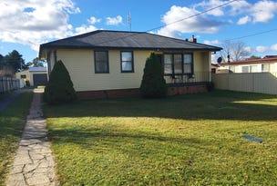41 Carrington Avenue, Oberon, NSW 2787