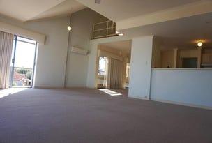 47/330 South Terrace, South Fremantle, WA 6162