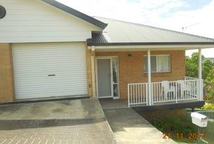 2/7 Murrogun Crescent, Cordeaux Heights, NSW 2526