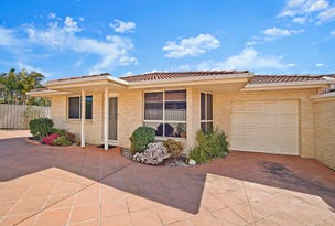 1/62 Eliza Circuit, Port Macquarie, NSW 2444