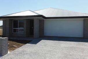 21 Kite Avenue, Ballina, NSW 2478