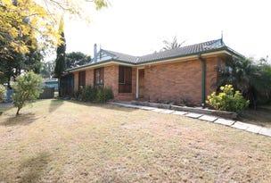 25 Russell Street, Gillieston Heights, NSW 2321