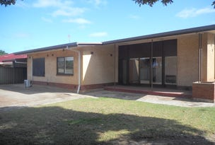4 Drummond Avenue, Findon, SA 5023