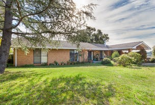 5 Boomey Street, Molong, NSW 2866