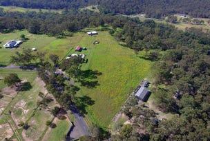 Lot 5, 315 Maguires Road, Maraylya, NSW 2765