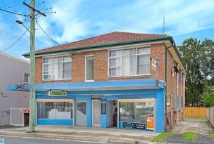 1/70 Prince Edward Drive, Dapto, NSW 2530