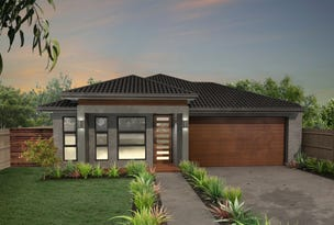Lot 000 Satsuma Avenue ORCHARD RISE, Berwick, Vic 3806