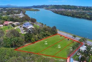 126-130 Chinderah Bay Drive, Chinderah, NSW 2487