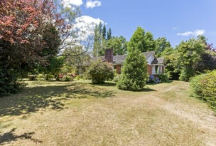5 Lonsdale Promenade, Westbury, Tas 7303