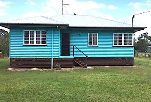170 Investigator Avenue, Cooloola Cove, Qld 4580