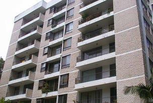 4F/4 Hampden Street, Paddington, NSW 2021