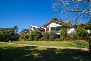 13 Pigeonberry Rd, Murwillumbah, Nobbys Creek, NSW 2484