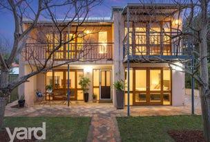 10 Millenden Street, East Fremantle, WA 6158