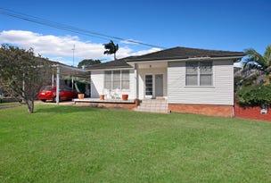 24 Landy Road, Lalor Park, NSW 2147