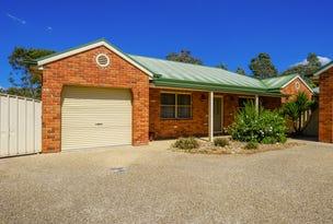 2/13 Heppner Ct, Thurgoona, NSW 2640
