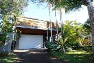 41 Ocean Drive, Wallabi Point, NSW 2430