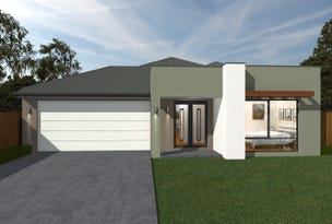 Lot 558 Glebe Hill Estate, Rokeby, Tas 7019