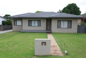 4 Newcombe Street, Cowra, NSW 2794