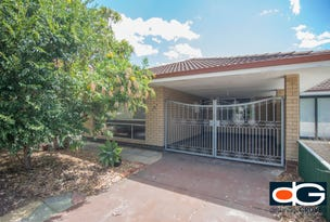 19A Walter Street, East Fremantle, WA 6158