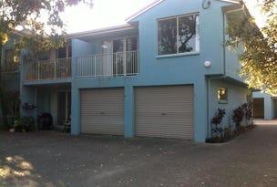 Unit 6/91 Yandina-Coolum Road, Coolum Beach, Qld 4573