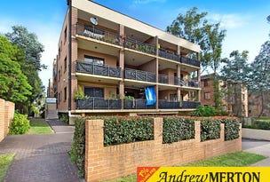 17/30 Hythe Street, Mount Druitt, NSW 2770