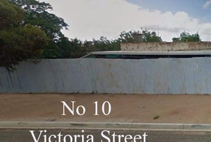 10 Victoria, Peterborough, SA 5422