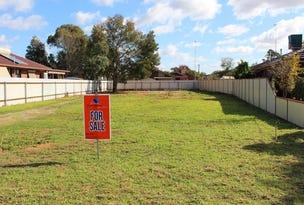 30 Tea Tree Ave, Leeton, NSW 2705