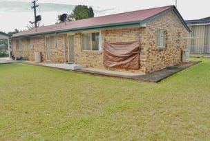2/171 Samsonvale Rd, Strathpine, Qld 4500