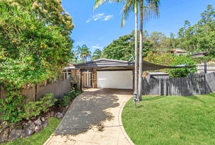 5A Rosewall Place, Oxenford, Qld 4210