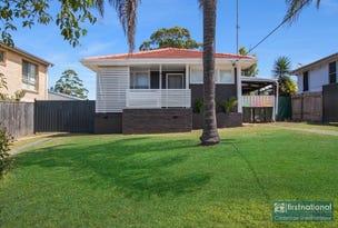5 Madigan Boulevard, Mount Warrigal, NSW 2528
