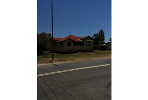 1 Karrabin Rosewood Road, Karrabin, Qld 4306