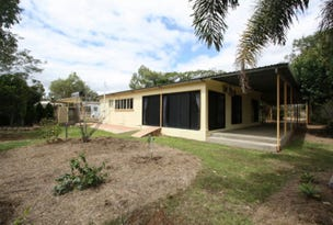 62 Wokolena Lane, Seventy Mile, Qld 4820