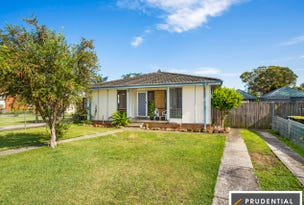 6 Rosemary Place, Macquarie Fields, NSW 2564