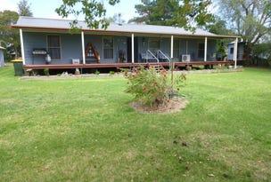 49-51 Belmore Street, Woodstock, NSW 2793