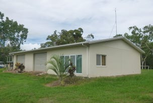 23 Slaughter Yard Road, Cooktown, Qld 4895