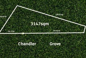11 Chandler Grove, Salisbury Heights, SA 5109