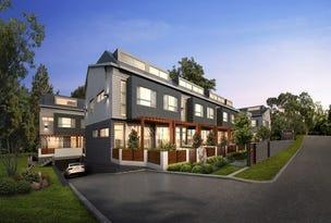 38-40 McIntyre Street, Gordon, NSW 2072