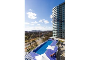 124/1 Anthony Rolfe Drive, Gungahlin, ACT 2912