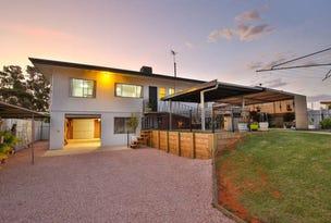 7 Adams Street, Wentworth, NSW 2648