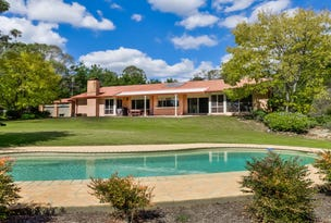 85 Lisa Road, Wilton, NSW 2571