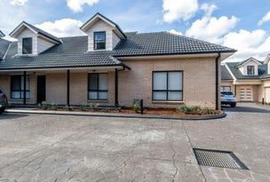 10/32 brisbane street, Oxley Park, NSW 2760