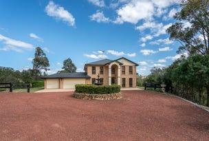 41 Miller Road, Mount Olive, NSW 2330