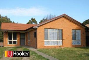 18 Angel Avenue, Inverell, NSW 2360