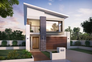 Lot 346 Kenneth Drive, Augustine Heights, Qld 4300