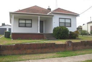 14 Aberdare Road, Aberdare, NSW 2325