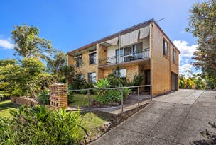 9 /  63 Azalea Avenue, Coffs Harbour, NSW 2450