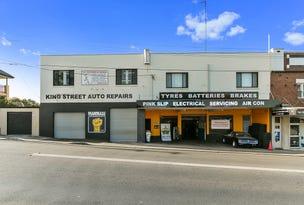 Unit 1/39 King St, Ashbury, NSW 2193