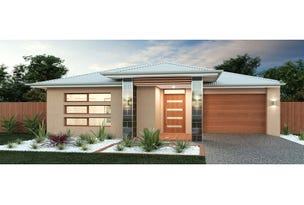 Lot 420 Jeffreys Street, Caboolture South, Qld 4510
