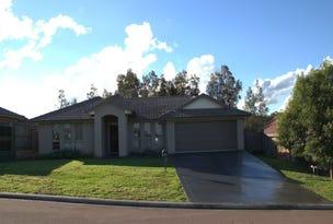 4 Poplar Level Terrace, East Branxton, NSW 2335