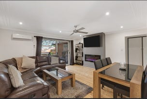 East Gosford, address available on request